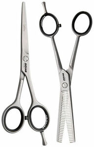 Jaguar-Scissors-Or-Thinners-4-5-034-5-034-5-5-034-6-034-6-5-034-7-034-White-Line-Satin-Barber