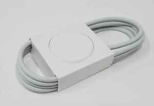 Genuine-OEM-Apple-Watch-Charger-Wireless-Magnetic-Dock-Works-on-all-Series