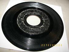 Dave Edmunds I Hear You Knocking / Black Bill 45 VG Mam 45-3601
