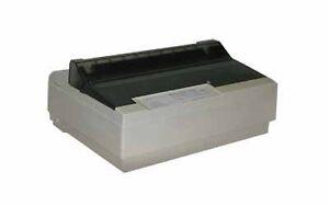 Epson-Dot-Matrix-LX-300-II-Workgroup-Dot-Matrix-Printer