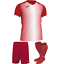 JOMA-FOOTBALL-TEAM-KIT-TRAINING-WEAR-MATCHING-SOCCER-STRIP-TEAMWEAR-MENS-KIT thumbnail 20
