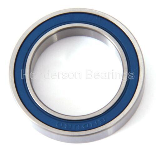 6705-2RS Enduro Bicycle Ball Bearing Abec3 25x32x4mm