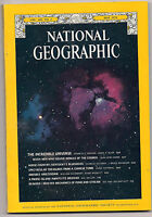 national geographic-MAY 1974-UNIVERSE.