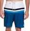 Men/'s Gerry Quick Dry Swim Shorts size//color variation listing