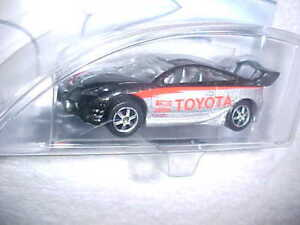 MATTEL-HOT-WHEELS-HW-SUPER-STREET-034-TOYOTA-CELICA-034-REAL-RIDERS-3-4-VHTF-NEW