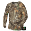 NEW-BANDED-GEAR-TECH-STALKER-MOCK-SHIRT-CAMO-LONG-SLEEVE-B1030010 thumbnail 9