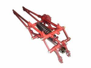GIRDER-FORK-ASSEMBLY-FOR-VINTAGE-TRIUMPH-3HW-3SW-T90-MODEL