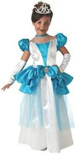 Rubies-Crystal-Princess-Dress-Up-Costume-Two-Chic-Looks-Small-Medium-or-Large