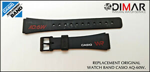 REPLACEMENT-ORIGINAL-WATCH-BAND-CASIO-AQ-60W