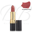 thumbnail 75 - REVLON SUPER LUSTROUS LIPSTICK PINK / BROWN / RED / BURGUNDY / CORAL / NUDE