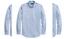 grande LaurenChemise Polo et large Ralph carreauxcoupe à classiqueOxfordtaille 2ltMsrp 98712169880491 Yb7f6gy