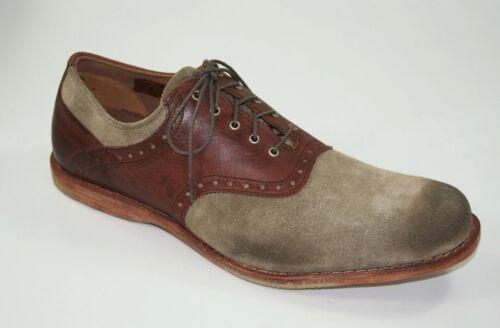 Counterpane Scarpe 47538 uomo Company Up Shoes Lace Timberland Boot BxYwEUqaa