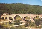 SAINT-JEAN-DU-GARD le vieux pont sur le gardon
