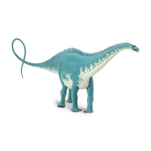 Diplodocus Dinosaurs Figure Safari Ltd NEW Educational Toys Fun Kids