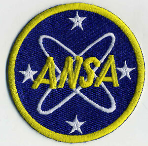 Planet-of-the-Apes-ANSA-Patch-Heston-version-Fully-Embroidered