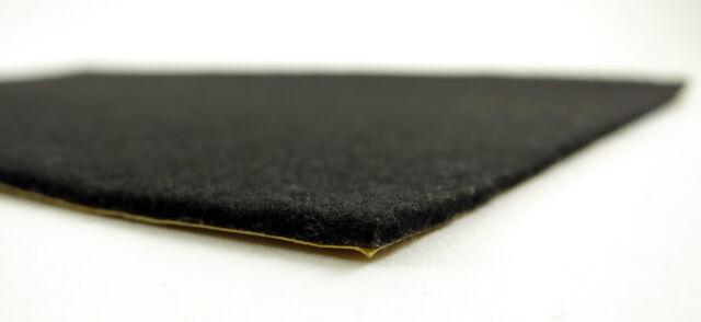 Einband-Set für Endlosleporello weiß 15x20 cm selbstklebend