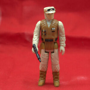 Vintage-Star-Wars-Rebel-Soldier-Hoth-Action-Figure-w-Weapon