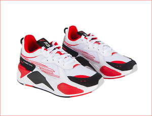 100-Auth-PUMA-RS-X-034-High-Risk-034-in-Bright-White-High-Risk-Red-Blk-Colorway