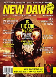 New-Dawn-Magazine-179-Mar-Apr-2020