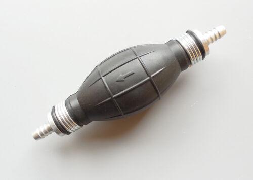 CAV 9001-088 A ENGITECH HAND FUEL PRIMER PUMP ENT120001 OE CITROEN PEUGEOT