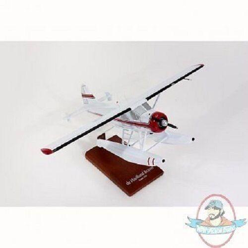 De Havilland Beaver 1   32 escala modelo adhbt juguetes y modelos