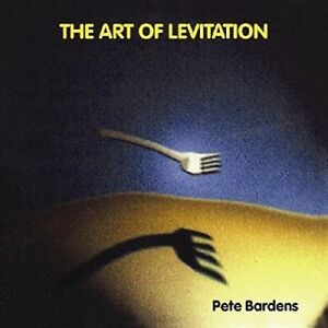 Pete-Bardens-The-Art-of-Levitation-2016-CD-NEW-SEALED-SPEEDYPOST