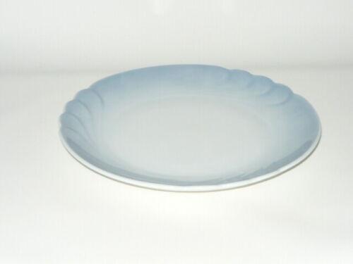 Helena blau Kuchenteller 19,5 cm Seltmann Weiden Teller Durchmesser ca