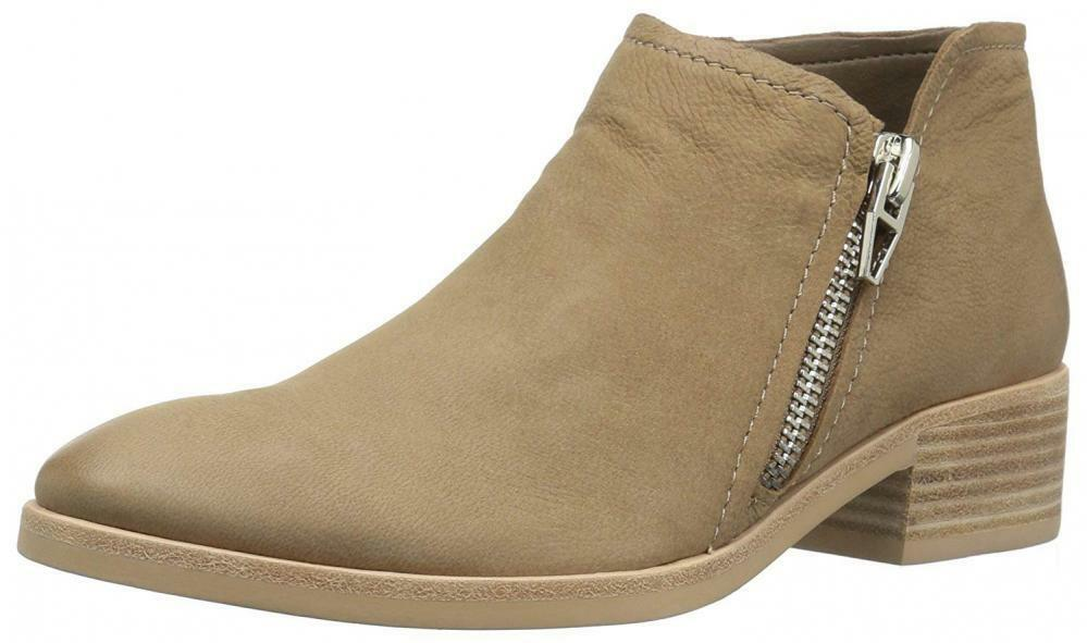 Gentlemen/Ladies Dolce Vita Women's Trent Ankle Boot Online Shopping discount Clearance sale
