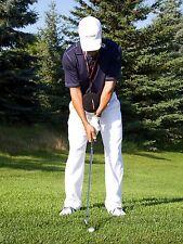 Tour Striker Smart Ball Golf Training Aid - Authorised Dealer FREE SHIPPING!