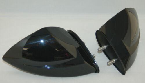 Yamaha FZR FZS WaveRunner Mirror PAIR Left LH /& Right RH 2009-2016 NEW 100/% OEM