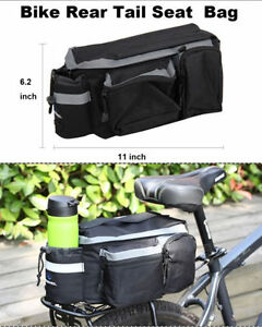 Cycling-Bike-MTB-Rear-Tail-Seat-Pannier-Bag-Pouch-Rack-Trunk-Travel-Shoulder