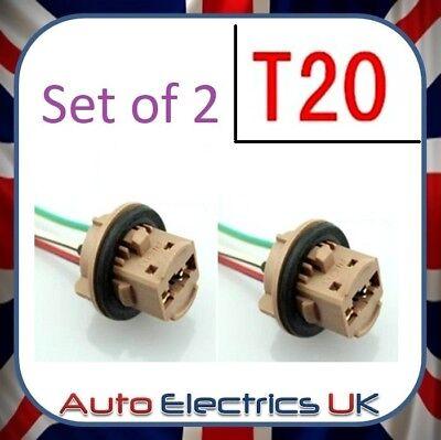 VOLVO v40 d2 d3 d4 Bosch alternator 30659580 36002812 0125812009 0125812012