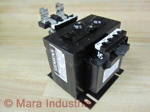 fuse box transformer 6 fearless wonder de \u2022