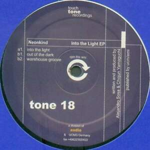12-034-Neonkind-Into-The-Light-EP-Touch-Tone-Recordings-Tone-18