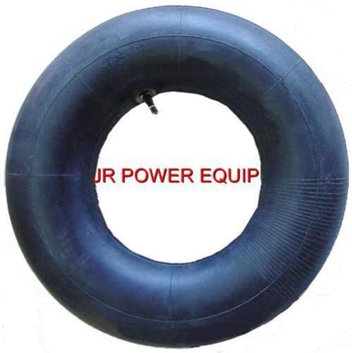 Tire Inner Tube FITS 20X7-10 20X8.0-10 20X8X10 20.5X8-10 Straight Stem  ATV MORE
