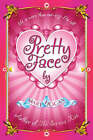 Pretty Face by Mary Hogan (Paperback, 2008)