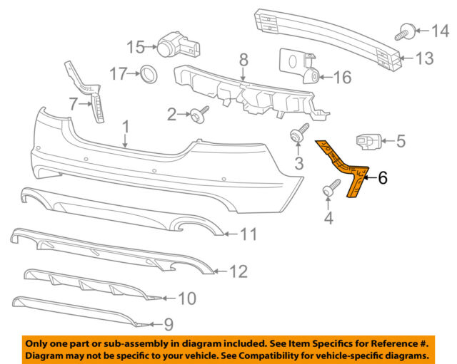 2010 Jaguar Xf Engine Diagram - Diagrams Catalogue on