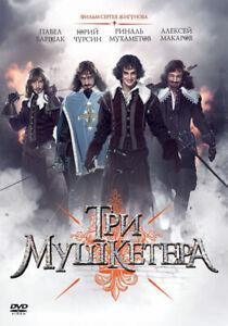 Los-Tres-Mosqueteros-DVD-2013-cine-ruso