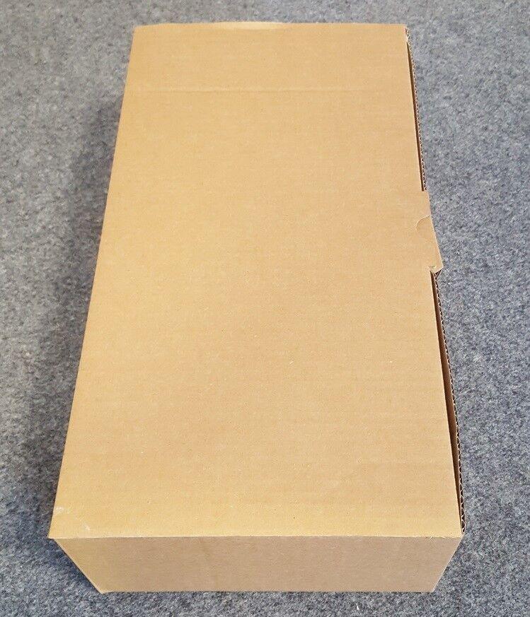 2300 Art MÜÄ einwellige Versandkartons 740x100x410-30 St