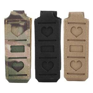 Outdoor-Military-Nags-Nylon-Molle-Bag-Nylon-Rifle-Belt-Magazine-Pouch-Tool
