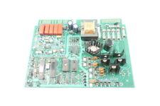 Barber Colman A 13010 4 Temperature Control Board