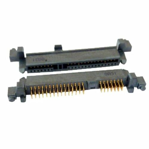 For Dell Inspiron 1721 SATA Hard Drive Caddy Connector