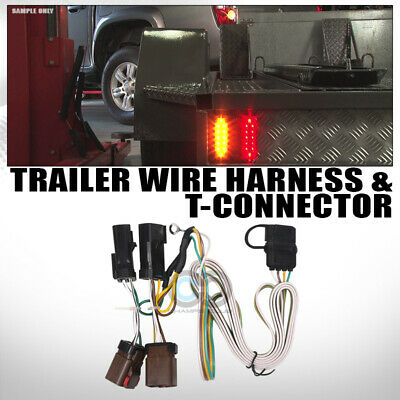 Dodge Caravan Trailer Wiring Diagram from i.ebayimg.com