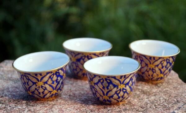 1 Pequeño Recipiente Salziere1 Pote De Sal Japón Pintado A Mano Oro Decoración Alimentando Los RiñOnes Aliviando El Reumatismo