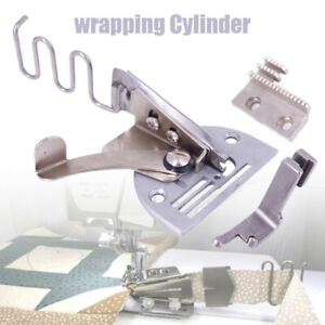 Quilt-Binder-Attachment-Double-Fold-Angle-Binder-Sewing-Master-Tool-Adjustable