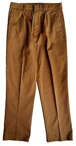 Zara Femmes Pantalon Taille UK 10 Femme Chiné