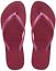 Original-HAVAIANAS-Slim-Crystal-Glamour-Swarovski-Flip-Flops-Size-3-4-5-6-7-8 thumbnail 27