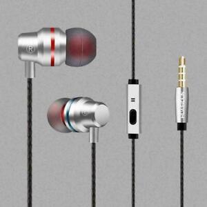 Hifi-Super-Bass-Kopfhoerer-3-5Mm-In-Ohr-Kopfhoerer-Stereo-Ohrhoerer-Kopfhoerer-K8Q8