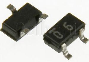 2SA1330-Original-New-NEC-Silicon-PNP-Transistor-A1330