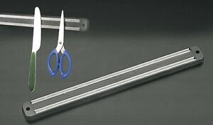BARRA-MAGNETICA-PARA-CUCHILLOS-DE-33-cm-soporte-iman-cocina-magnetico-cocina